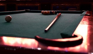 pool table refelting and pool table felt in Baltimore content img1